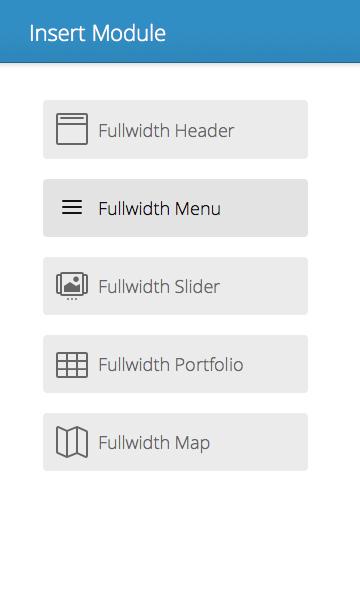 divi-fullwidth-modules