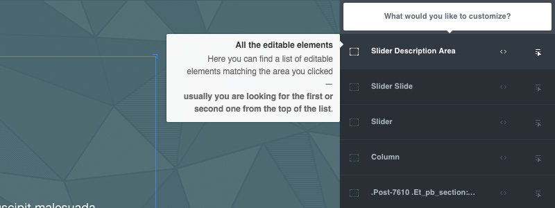 CSS Hero 2 - Tooltips