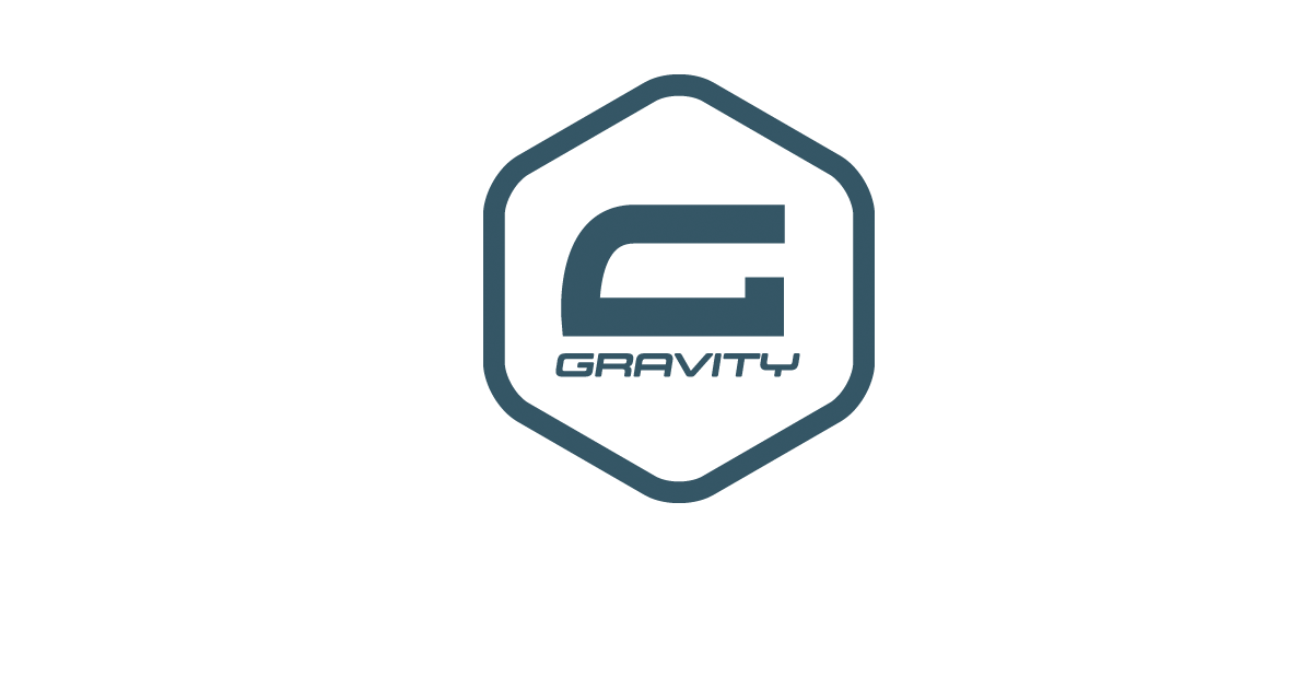 Style and customize the Gravity Forms wp Plugin