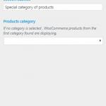 ShopIsle product slider